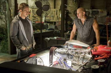 Image result for fast five