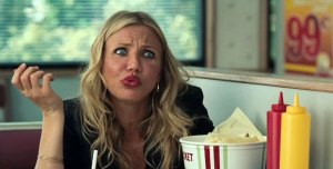 bad-teacher-movie-review-2011