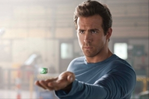 Green-Lantern-2011-ryan-reynolds