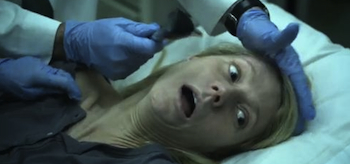 contagion-movie-review