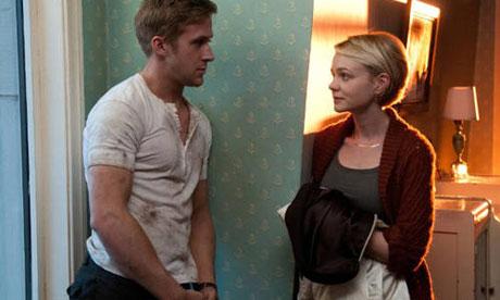 drive-2011-movie