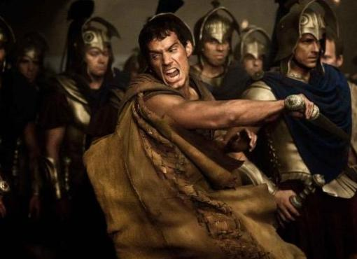 Immortals-2011-movie-review