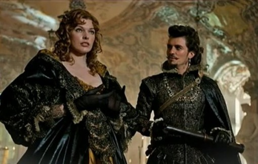 three-musketeers-movie