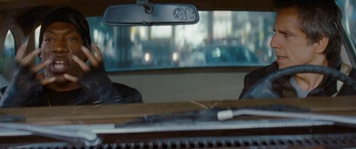 Tower-Heist-movie-review-2011