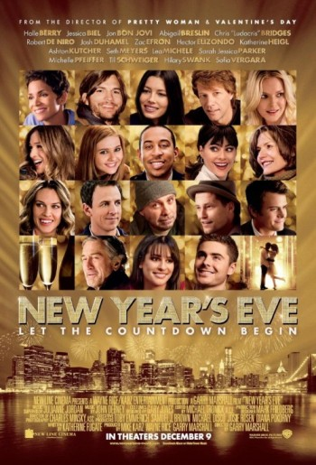 new-years-eve-movie-review-2011