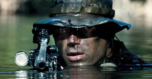 act-of-valor-movie-review