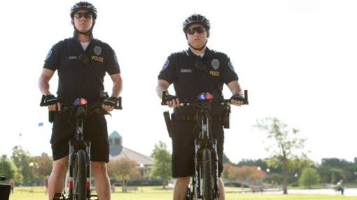 21-jump-street-movie-review
